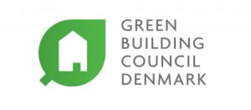 dk-gbc-logo_rgb