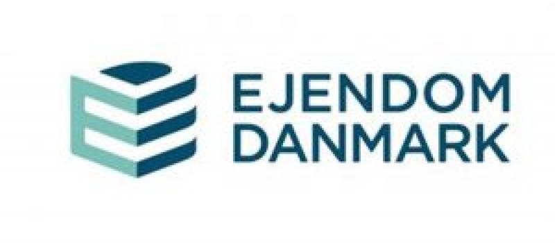 ejw-ejendomdanmark-logo